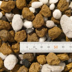鉢底の石サンプル画像280ピクセル